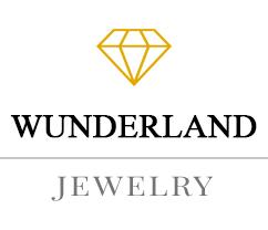 rencontre ado gay jewelry à Saint André